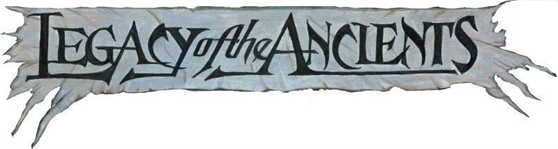 LOTA Banner